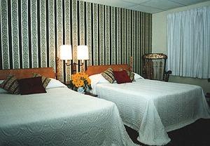 Hotel York Beach ME